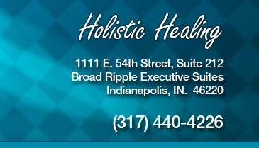 Professional Massage Therapy of Indianapolis